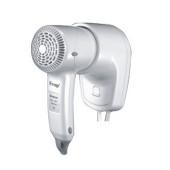 F 580 Настенный фен для ванной 1000W