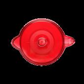Фильтр-кувшин Лайт красный