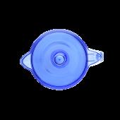 Фильтр-кувшин Лайт синий
