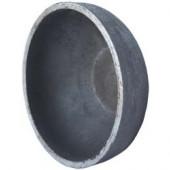 Заглушка стальная 76х3,5 ст20
