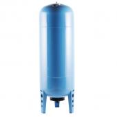 Гидроаккумулятор Джилекс 500 ВП (пластиковый фланец)