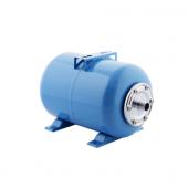 Гидроаккумулятор Джилекс 35 Г