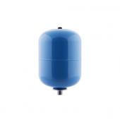 Гидроаккумулятор Джилекс 6 В