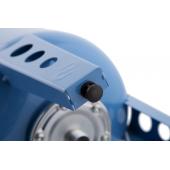 Гидроаккумулятор Джилекс 400 ВП (пластиковый фланец)
