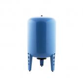 Гидроаккумулятор Джилекс ВП 80 (пластиковый фланец)