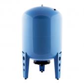 Гидроаккумулятор Джилекс 200 ВП (пластиковый фланец)