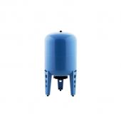 Гидроаккумулятор Джилекс 50 ВП (пластиковый фланец)