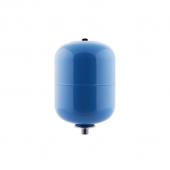 Гидроаккумулятор Джилекс 10 ВП (пластиковый фланец)