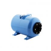 Гидроаккумулятор Джилекс 24 ГП (пластиковый фланец)