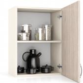 Шкаф для посуды 40