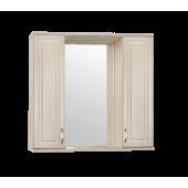 зеркало Олеандр-2 100