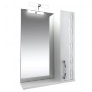 Зеркало Кристи-75 Тритон