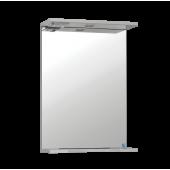 зеркало Инга 550