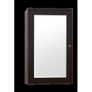 Зеркало Кантри 60 Венге