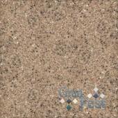 Мойка комп. GRANFEST Corner GF-C960E (F-14) (960х510) Терракот 307 угловая