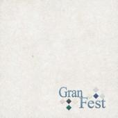 Мойка комп. GRANFEST Corner GF-C1040E (1040х570) Белый 331 угловая