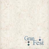 Мойка комп. GRANFEST Rondo GF-R480 (d480) Бежевый 328 круглая