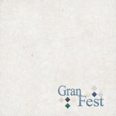 Мойка комп. GRANFEST Rondo GF-R450 (GF-45) (d450) Белый 331 круглая