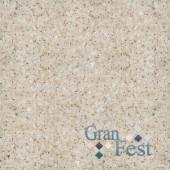 Мойка комп. GRANFEST Rondo GF-R450 (GF-45) (d450) Песочный 302 круглая