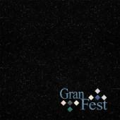 Мойка комп. GRANFEST Corner GF-C1040E (F-14К) (1040х570) Черный 308 угловая
