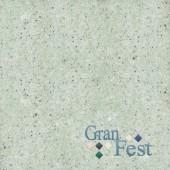 Мойка комп. GRANFEST Rondo GF-R450 (GF-45) (d450) Салатовый 303 круглая
