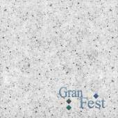 Мойка комп. GRANFEST Practic GF-P420 (GF-42) (420х420) Серый 310