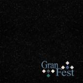 Мойка комп. GRANFEST Rondo GF-R480 (d480) Черный 308 круглая