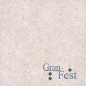 Мойка комп. GRANFEST Rondo GF-R450 (GF-45) (d450) Светло-Розовый 311 круглая