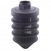 Фильтр водозаборный Джилекс D=95 мм