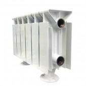 Радиатор биметаллический Radena (Италия) CS 150 (6 секций) (720Вт)
