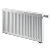 Радиатор панельный бок.подкл. BERGERR 11К-500-1400 (1893Вт)