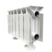 Радиатор биметаллический Radena (Италия) CS 150 (10 секций) (1200Вт)