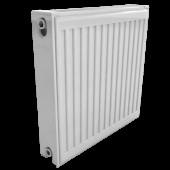 Радиатор панельный бок.подкл. BERGERR 22К-300-400 (617Вт)