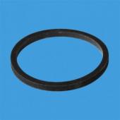 Прокладка (Dвн=40 б-2 h-4 мм) 40M McAlpine