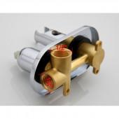 F7505 Смеситель с гигиеническим душем FRAP 7505
