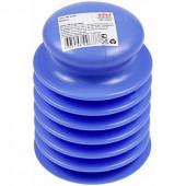 Вантуз синий М2245(пластик)