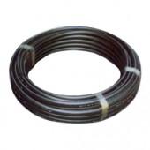 Труба 63х4,7мм ПЭ100 PN 12,5 SDR13,6 (100м)