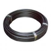 Труба 20х2,0мм ПЭ100 PN 16 SDR11,0 (100м)