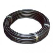 Труба 40х2,4мм ПЭ100 PN 10 SDR 17 (100м)