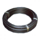 Труба 50х3,0мм ПЭ100 PN 10 SDR 17 (100м)