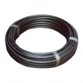 Труба 50х3,7мм ПЭ100 PN 12,5 SDR13,6 (100м)