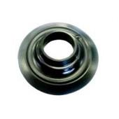 Клапан донный (груша/мембрана запорная) АС 100.01.006 (для однорежим.) с буртиком