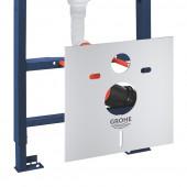 """Звукоизоляционный комплект для систем инсталляции """"Grohe"""". 37131000"""
