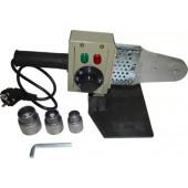Сварочный аппарат VIEIR 800Вт 20-32 P-32