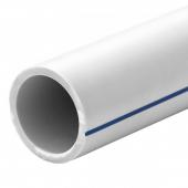 Труба ф25 х 2,3 (холодная вода) PN 10 (PPRC)