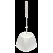 Комплект д/туалета Блеск М5012 М5011 (пластик)
