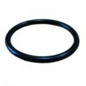 Прокладка ТЭНа RDT (кольцо)