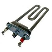 Тэн для стирал.маш.1750W(прям.L-154,R-9,M-119)