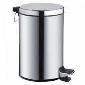 L702 Бак для мусора (5л) ведро
