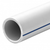 Труба ф32 х 3,0 (холодная вода) PN 10 (PPRC)